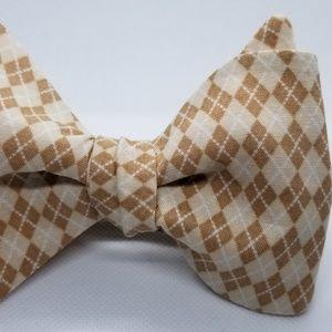 Other - Custom Handmade Bowties
